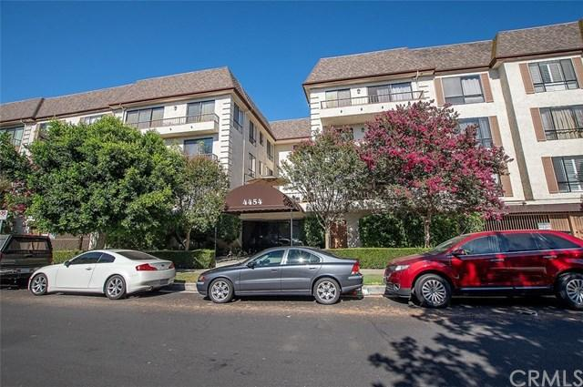 4454 Ventura Canyon Avenue Unit: 305 photo