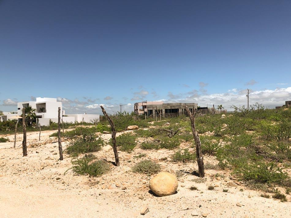 0545 Camino Los Caballos