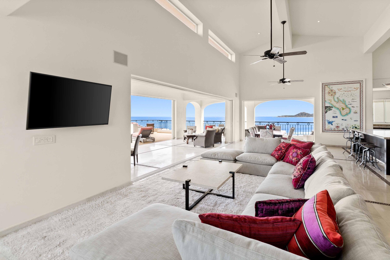 Tortuga Bay Penthouse