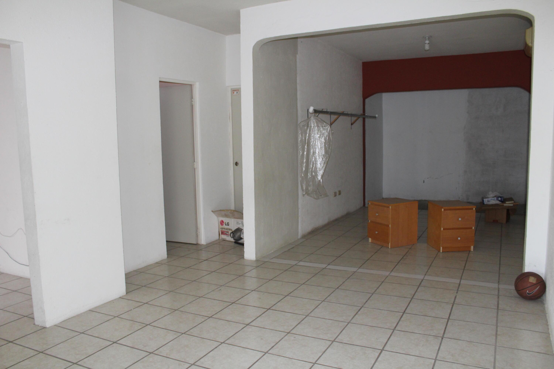 278 Ave. Pino Payas