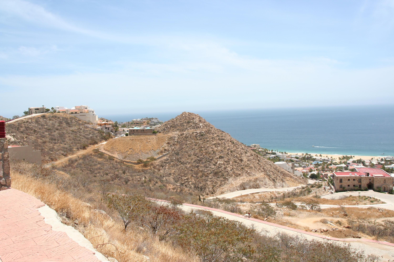 L 20/39 Camino de la Barranca