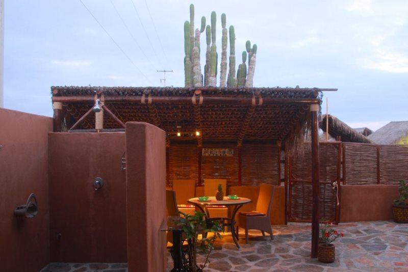 Villas de Cerritos,