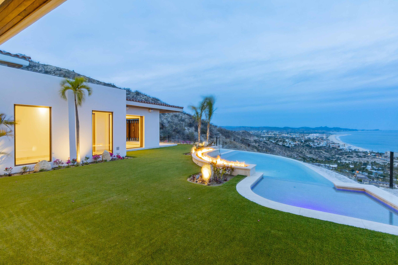 Casa de la Vista Fabulosa