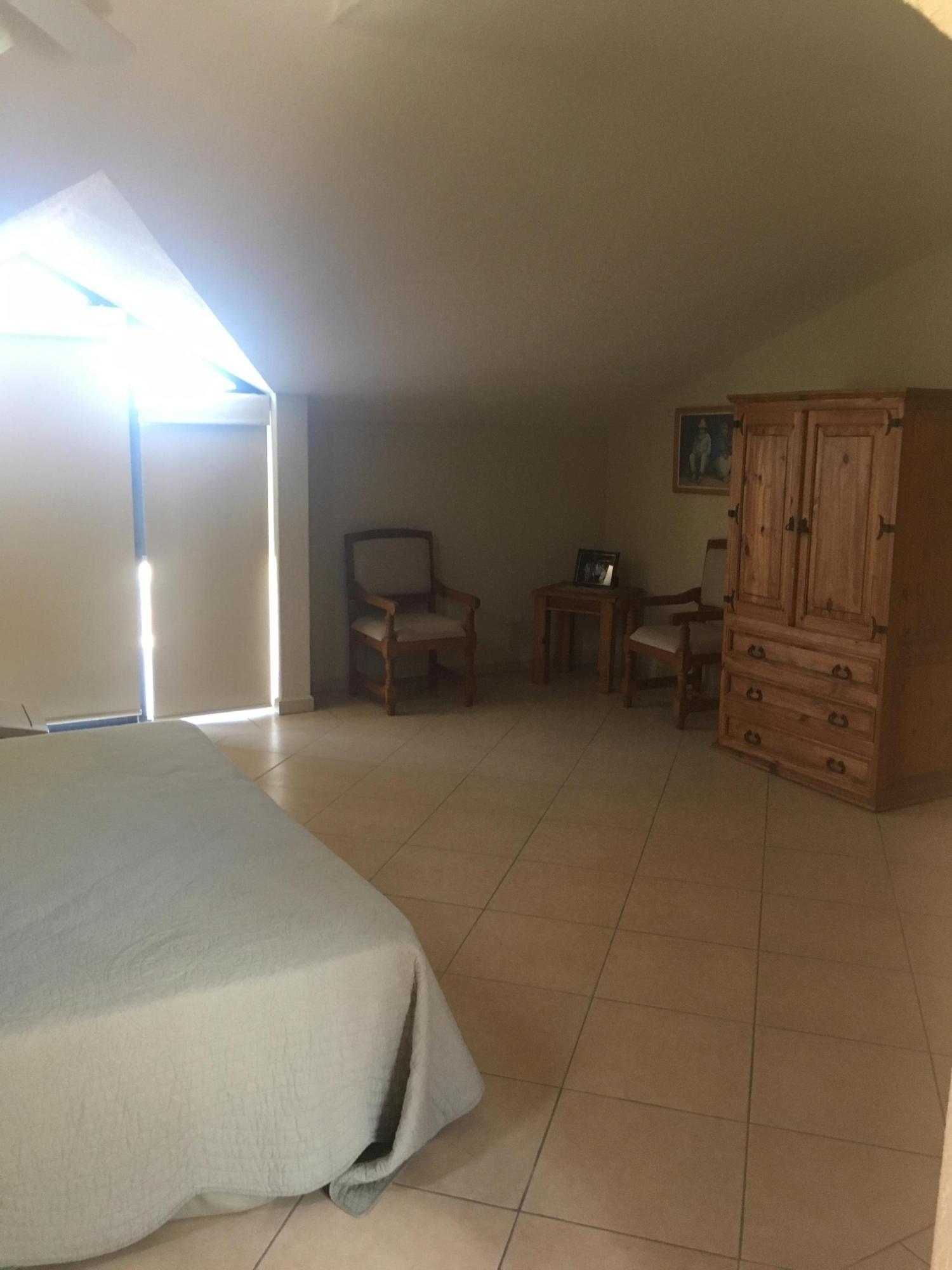 Fase 3 Rtno. Punta Palmillas Villa 7 # 301
