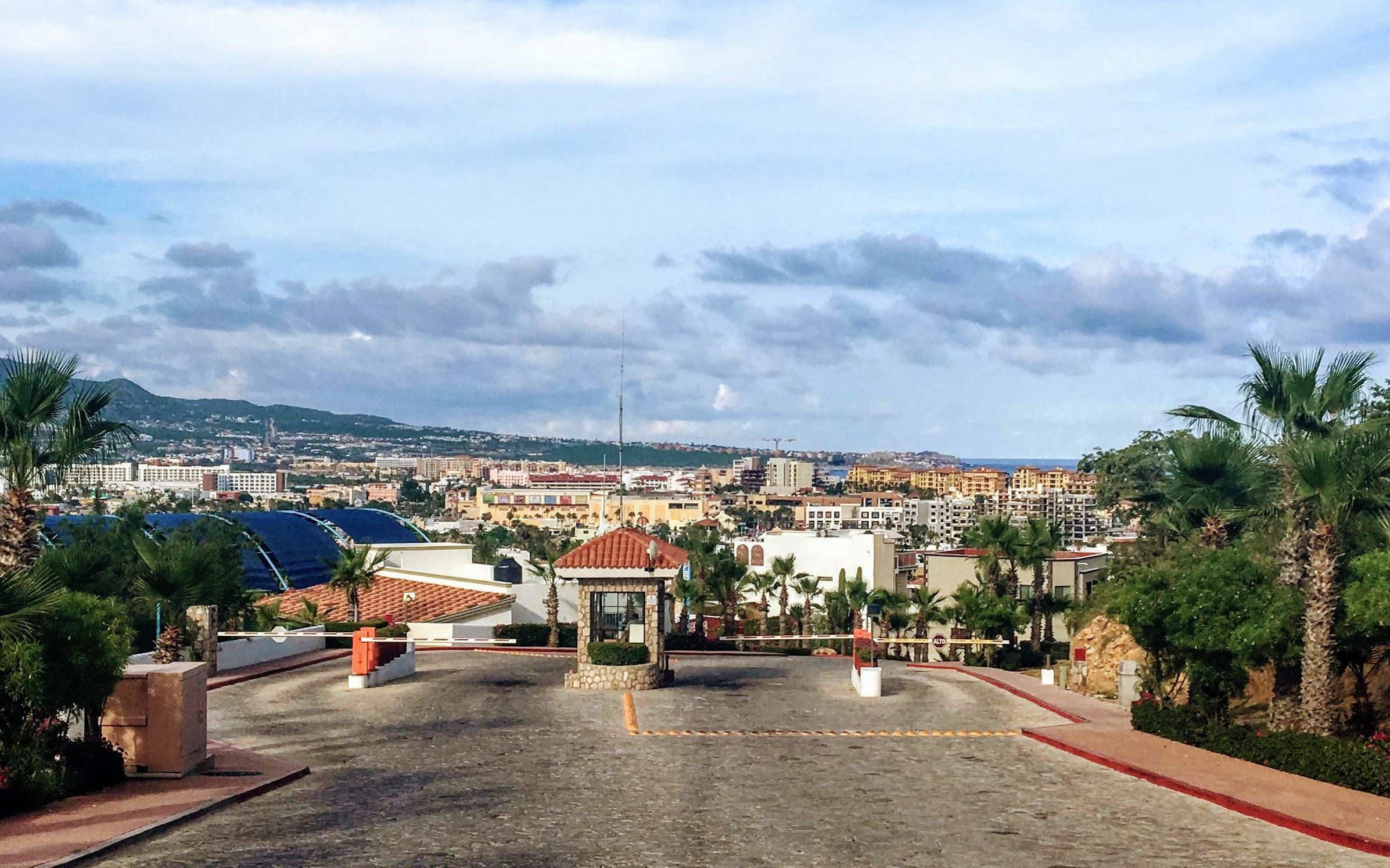 415 Camino Grande