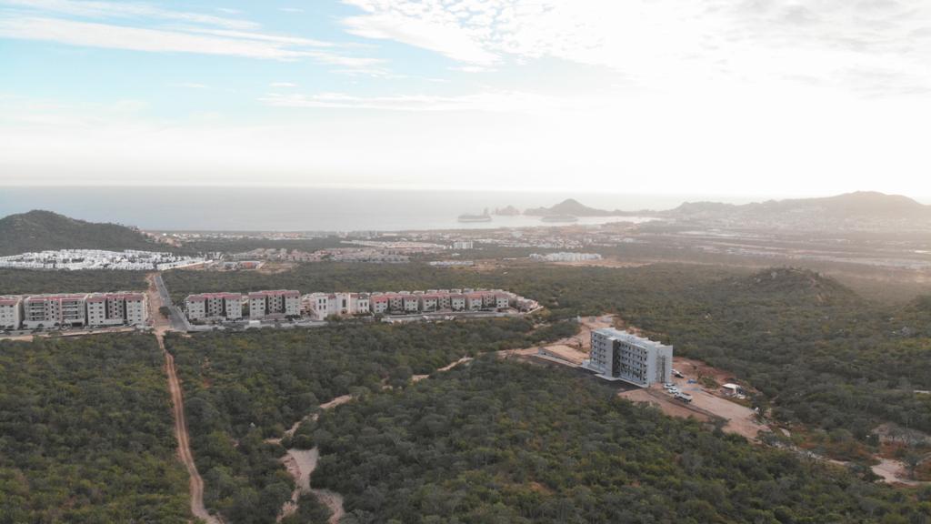 Tower Bahia # 104