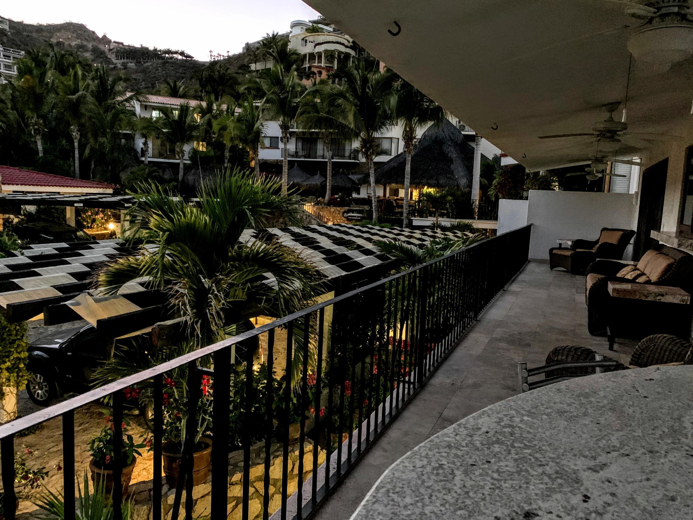 Plaza de las Flores # 5