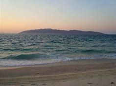 Camino Turquesa Playa