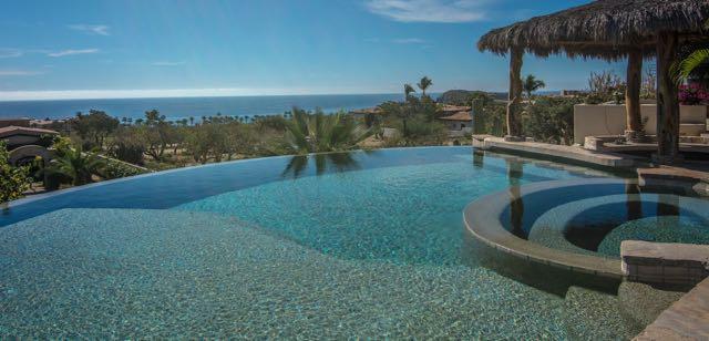 Lot 8 Cabo Del Sol