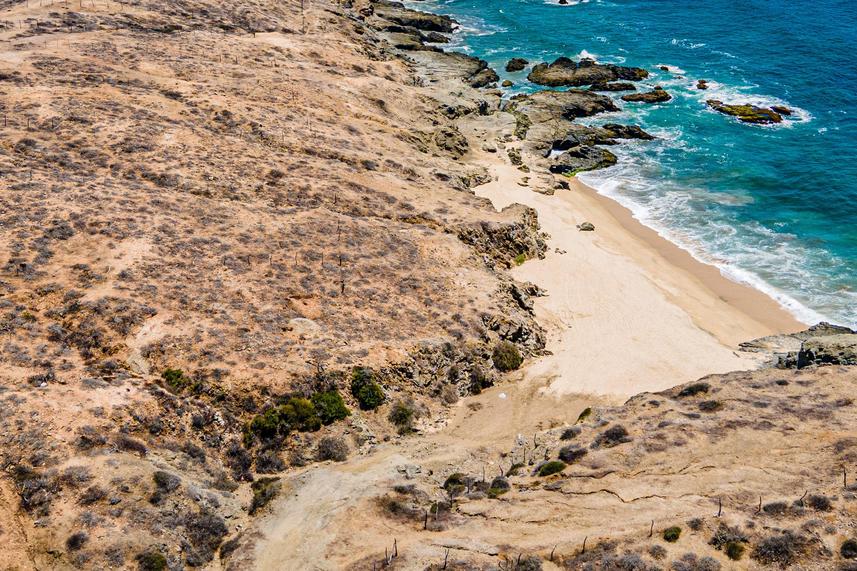 Beach Lot 2796 # 302