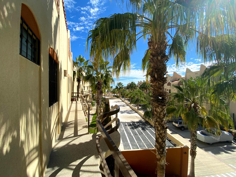 Retorno Punta Gorda # V10-301