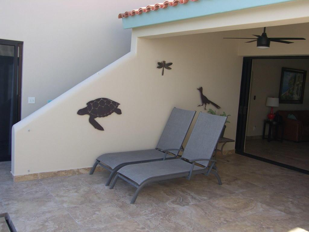 Casa Bonefish