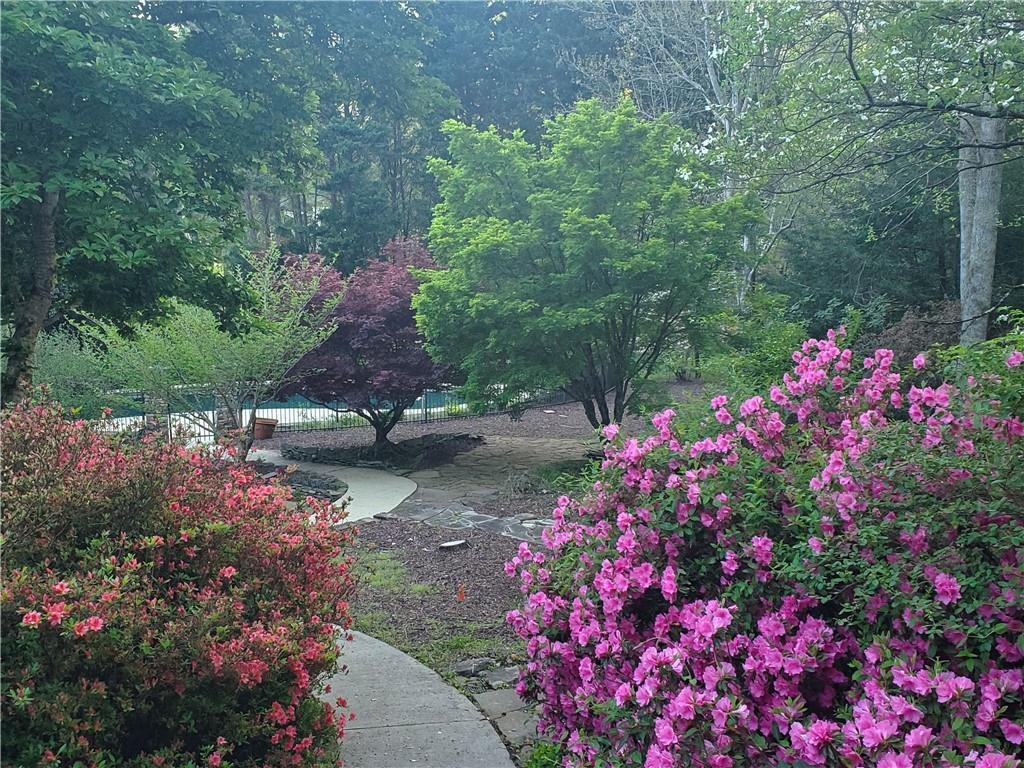 13500 Lexington Plantation Lane photo