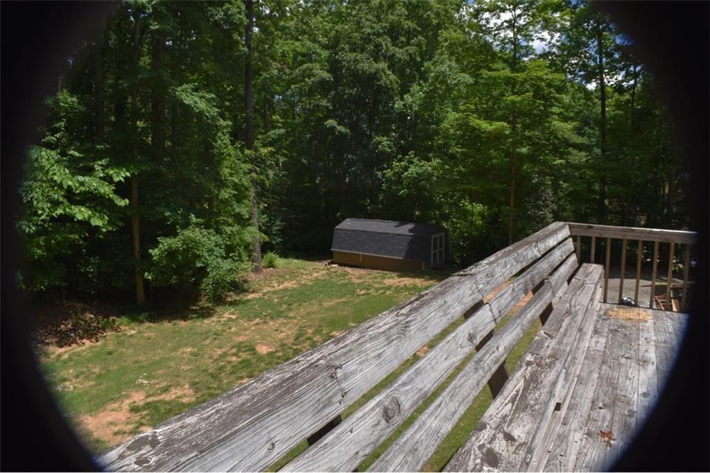 1303 Blazing Ridge photo