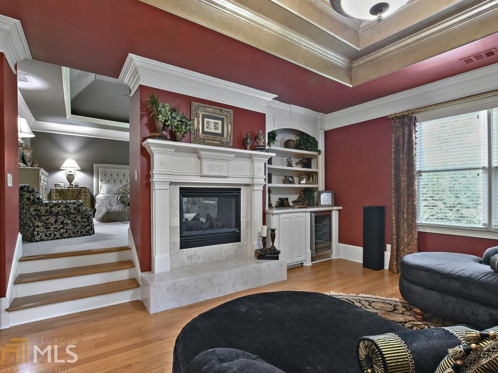 620 Elizabeth Oaks Ct photo