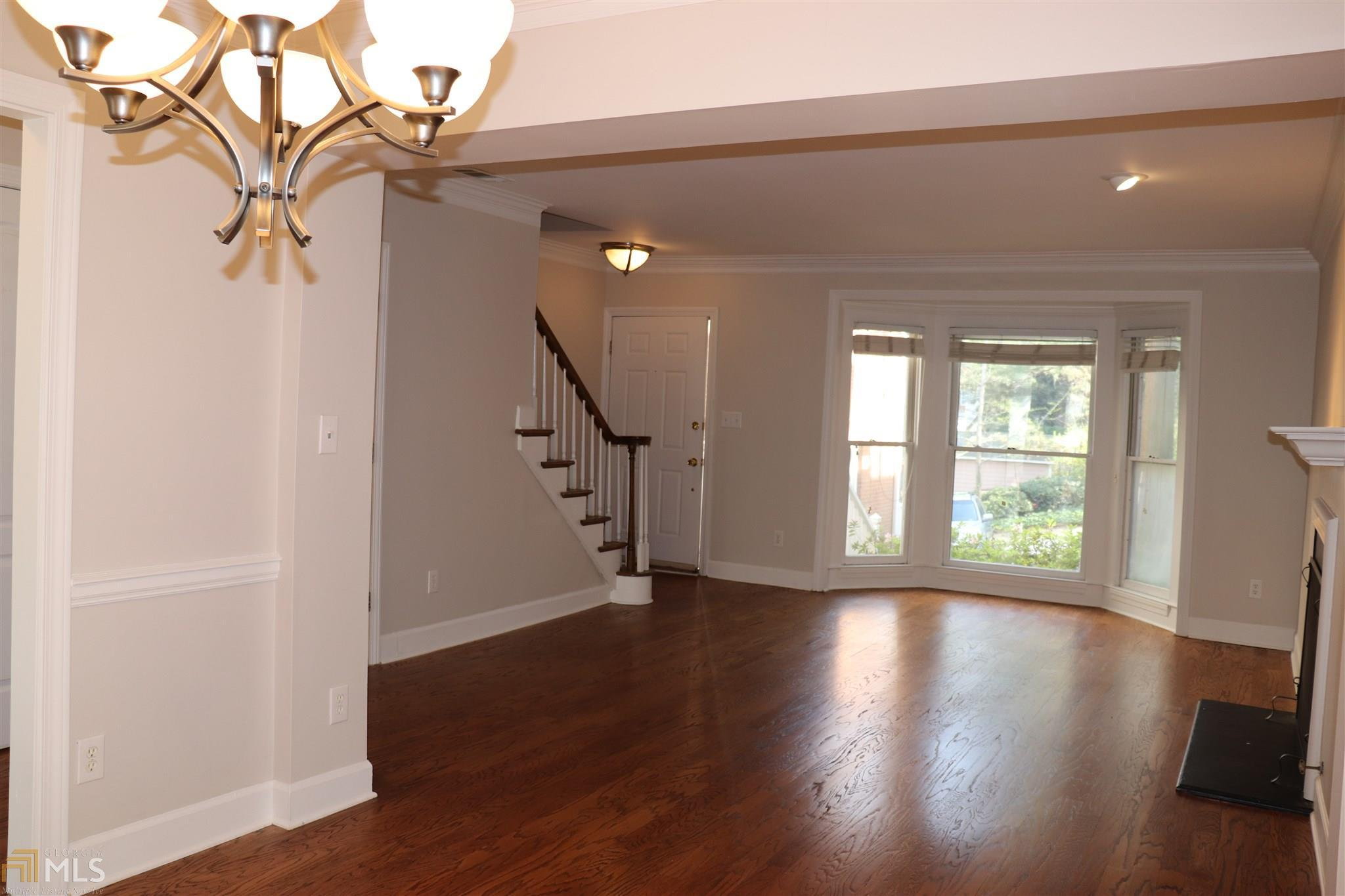 7500 Roswell Rd Unit: 118 photo