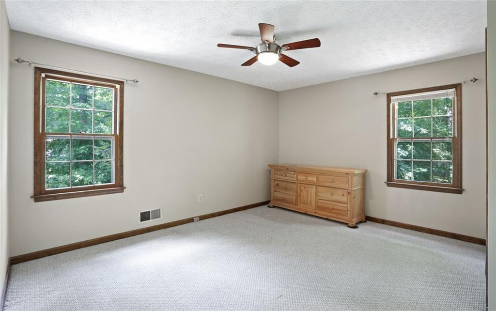 2805 Sudbury Court photo