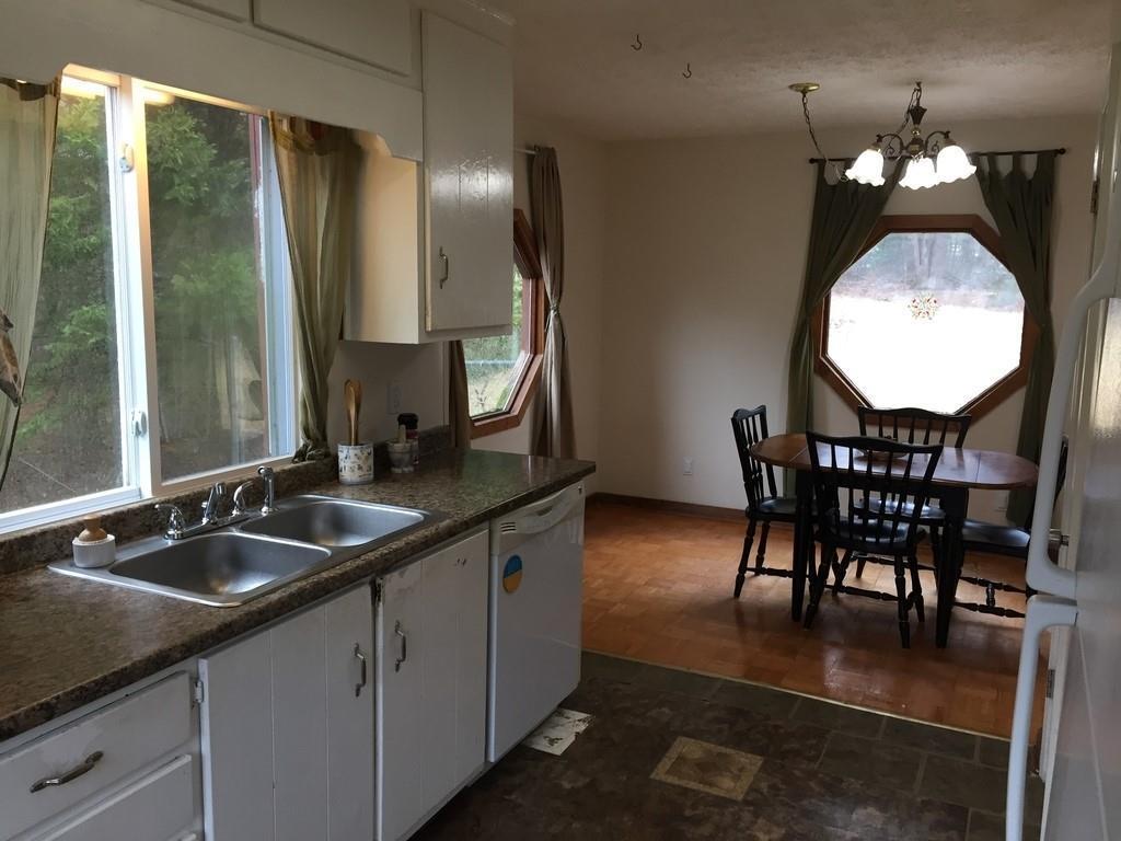 5510 S Brookwood Drive photo