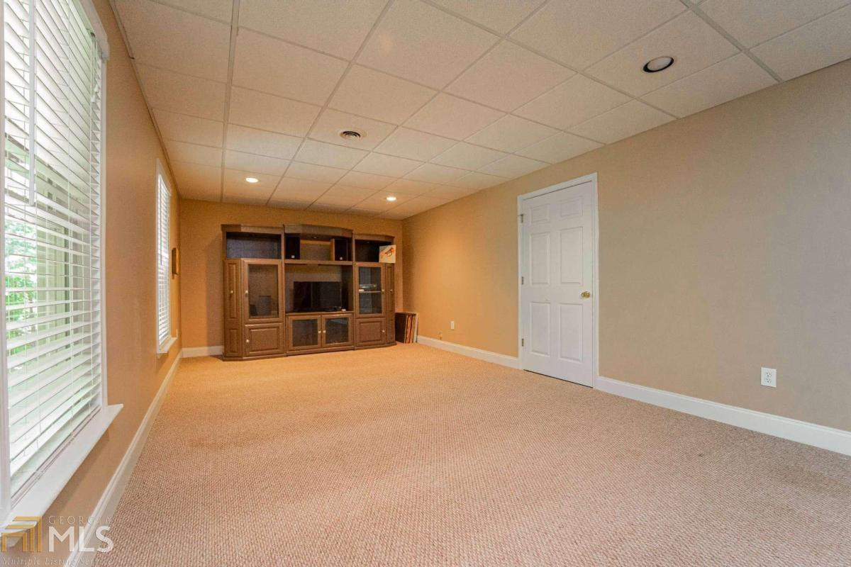 4582 Campenille Ct photo
