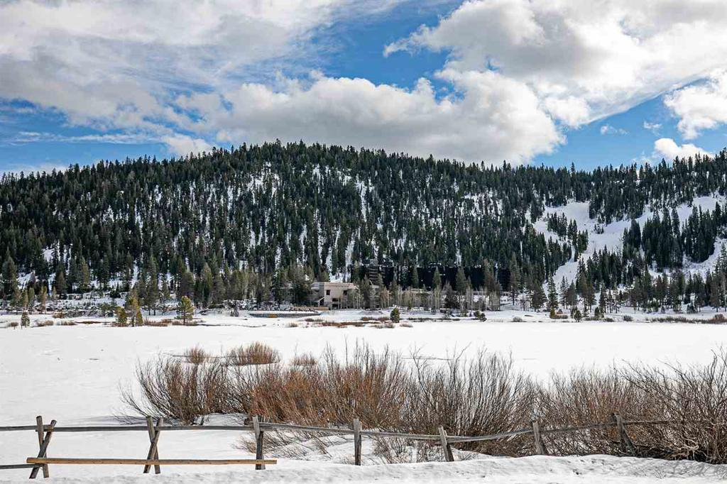 400 Squaw Creek Road - Unit: 508 photo