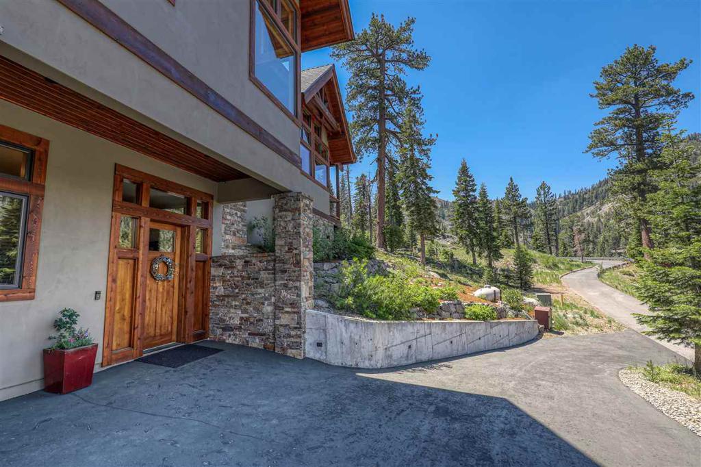 1401 Bear Mountain Court photo