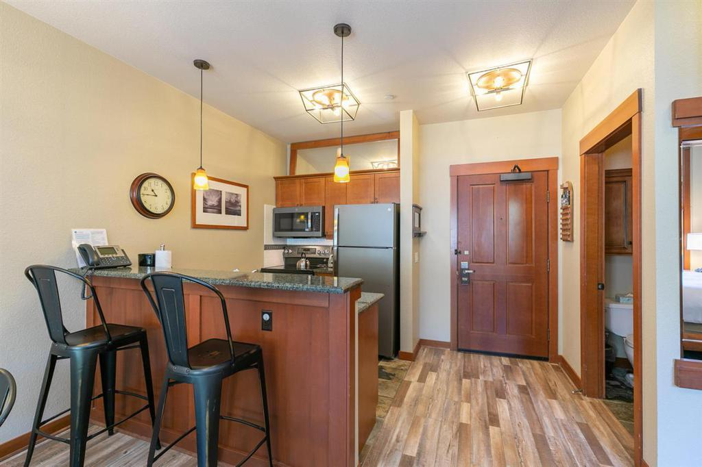 1880 Village S Rd, #3-451 preview