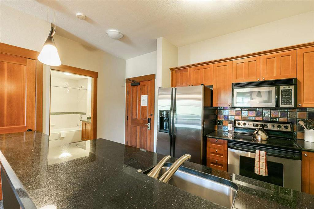 1850 Village S Rd, #4-201 preview