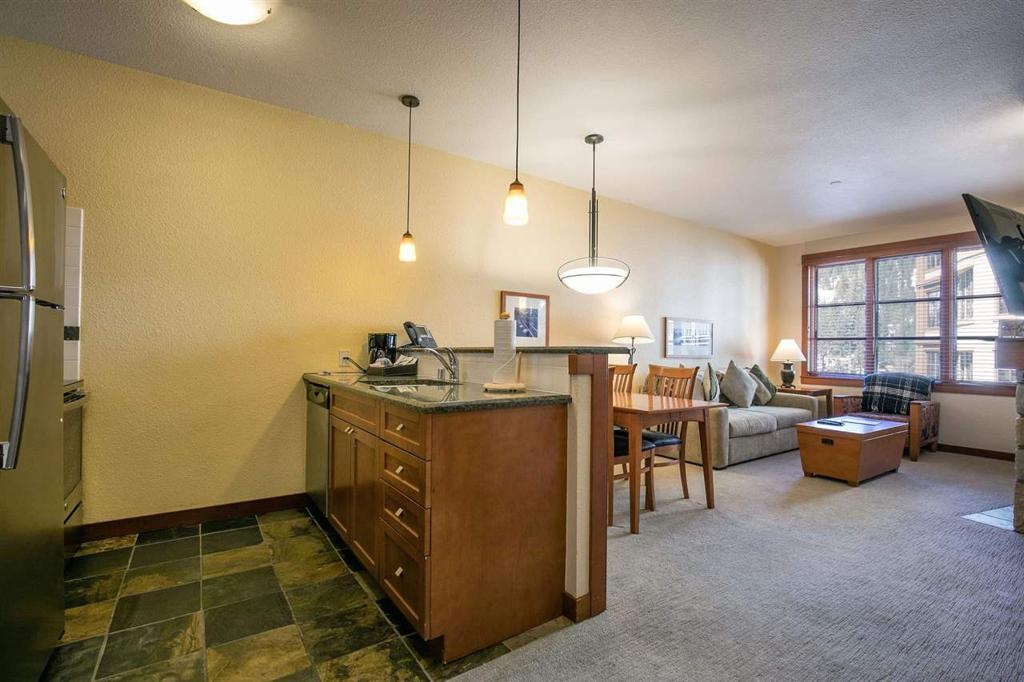 1880 Village S Rd, #3-240 preview