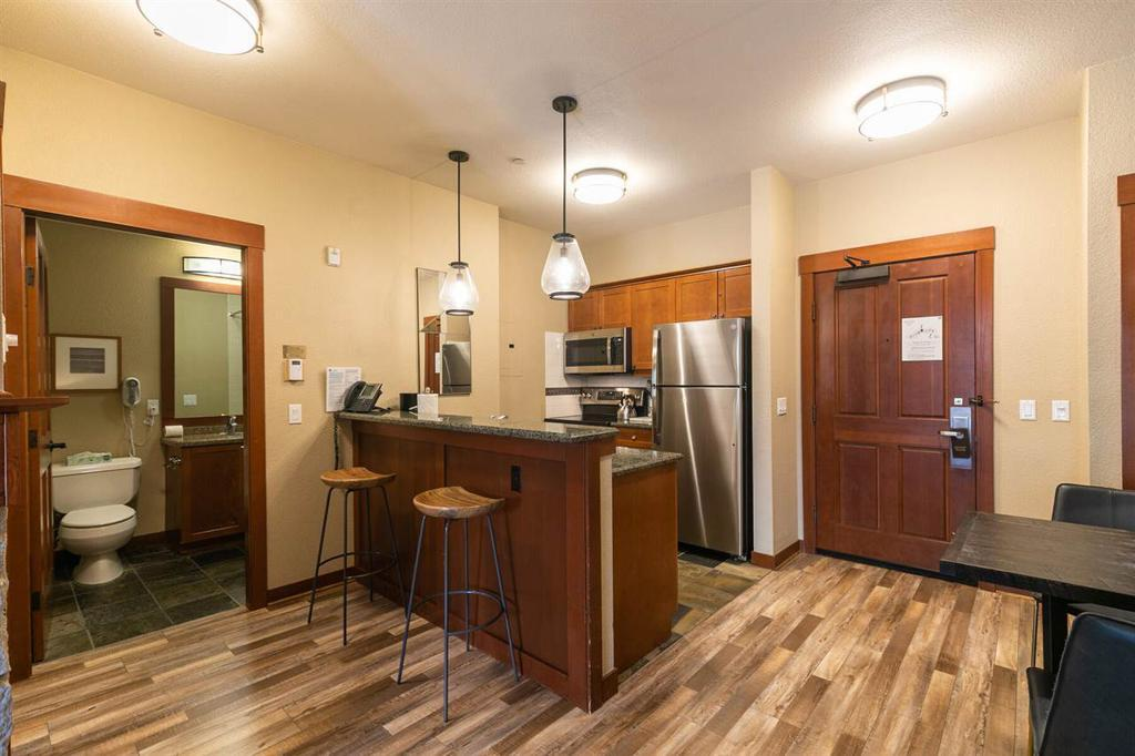 1880 Village South Road - Unit: 3-437 preview