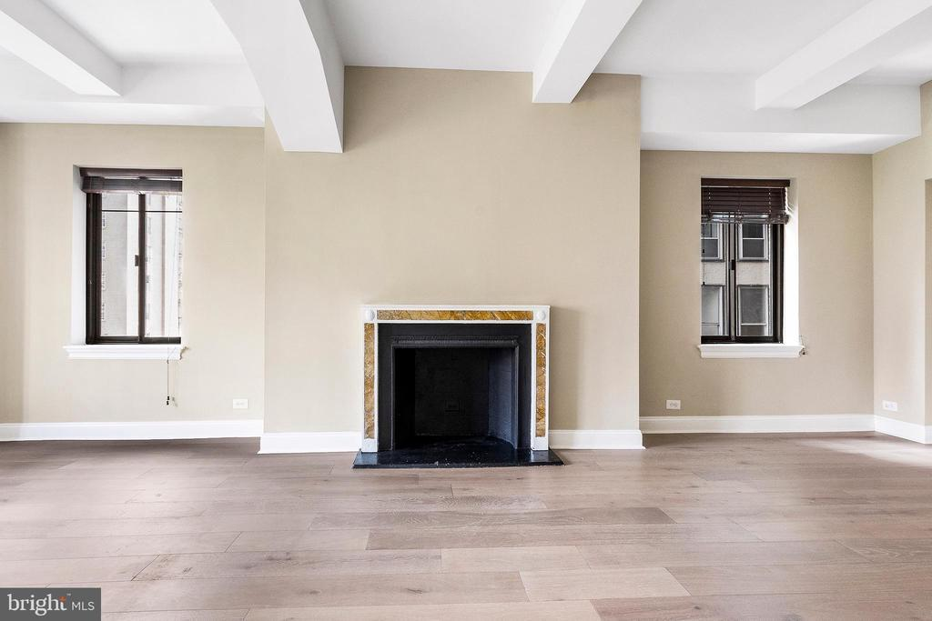 222 W RITTENHOUSE SQ #901 preview