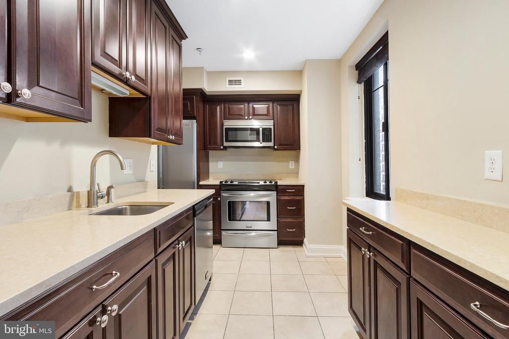 222 W RITTENHOUSE SQ #1201 preview