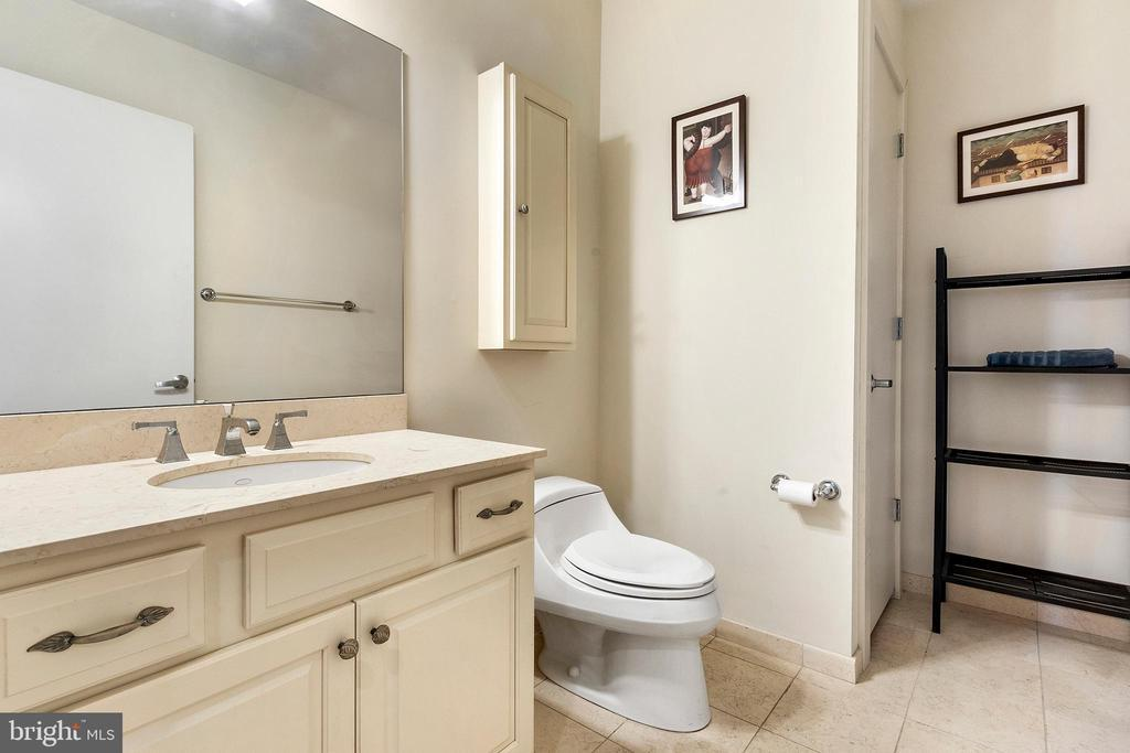 23 S 23RD ST #2A preview