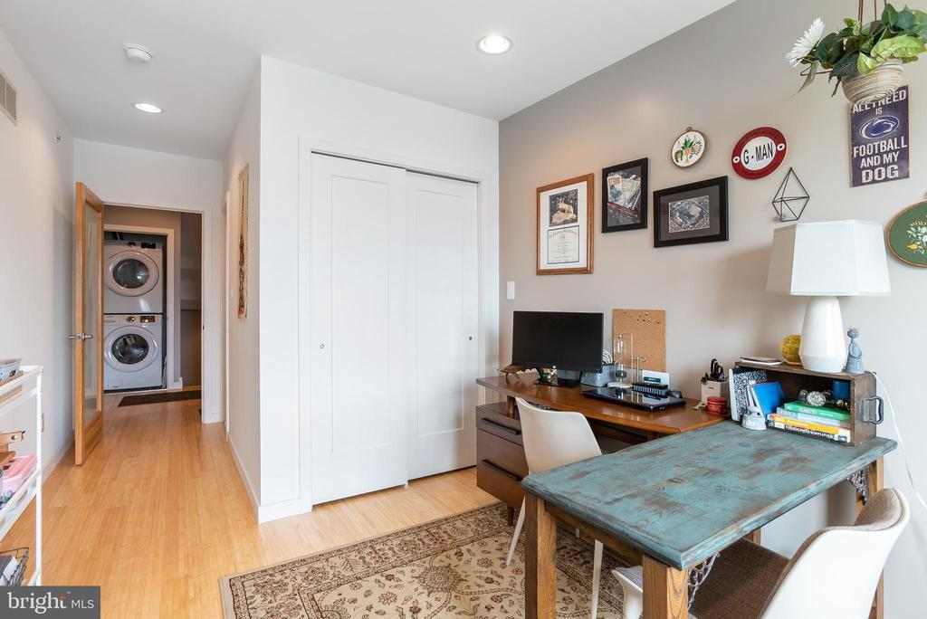 727 N 20TH ST #4 preview