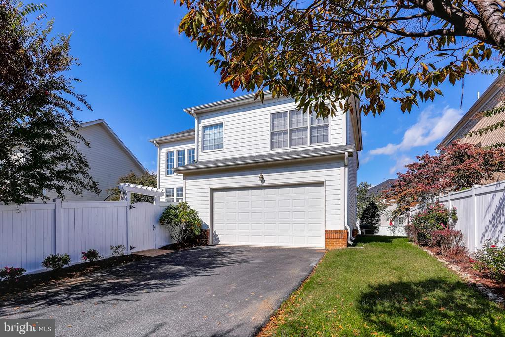 722 COYBAY DR