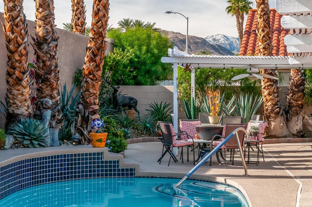 75333 La Sierra Drive photo