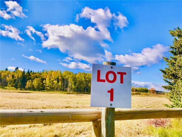 Lot 1 186 AV W