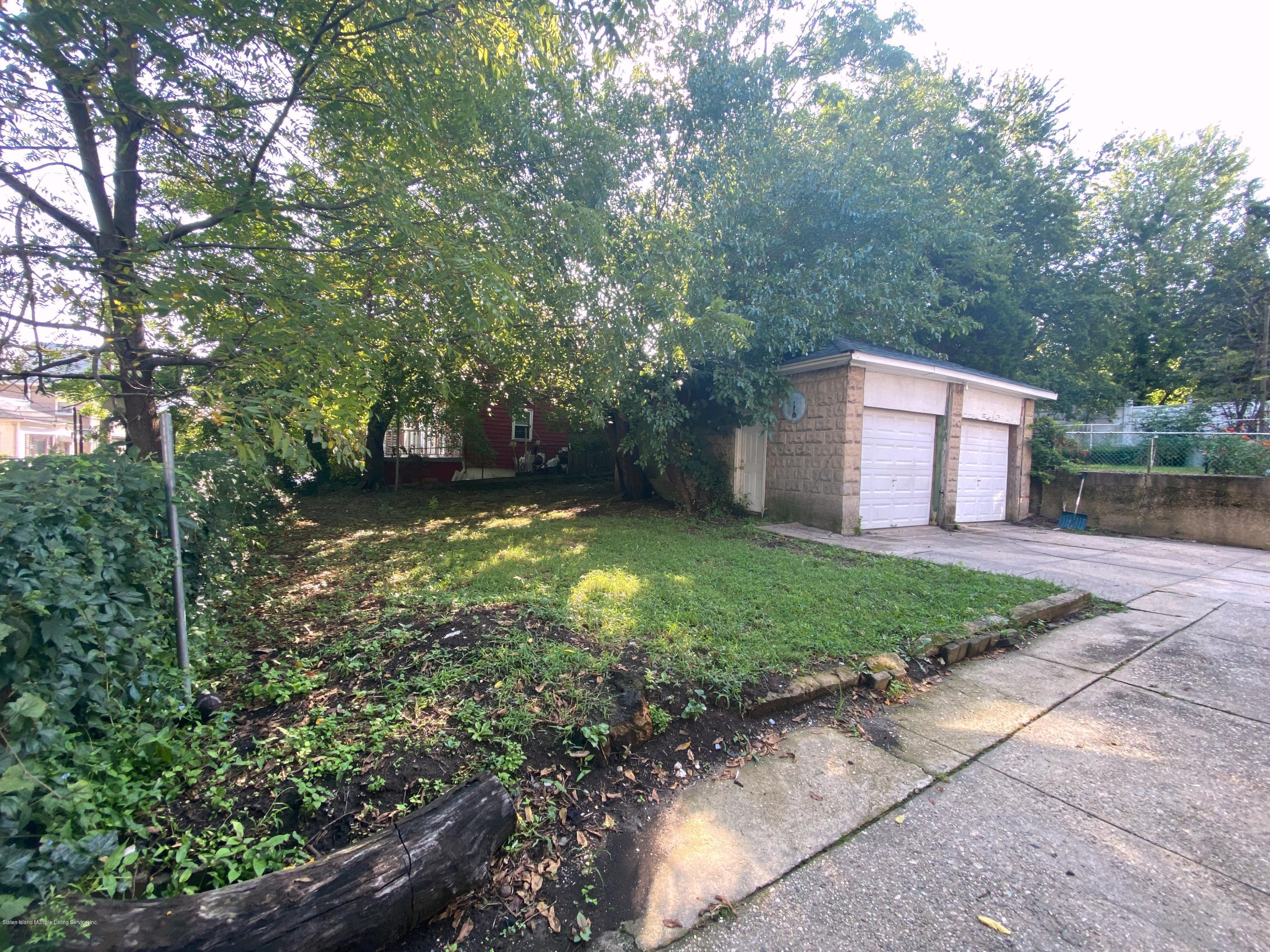161 Campbell Avenue preview