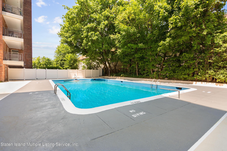 55 Austin Place # 6l photo