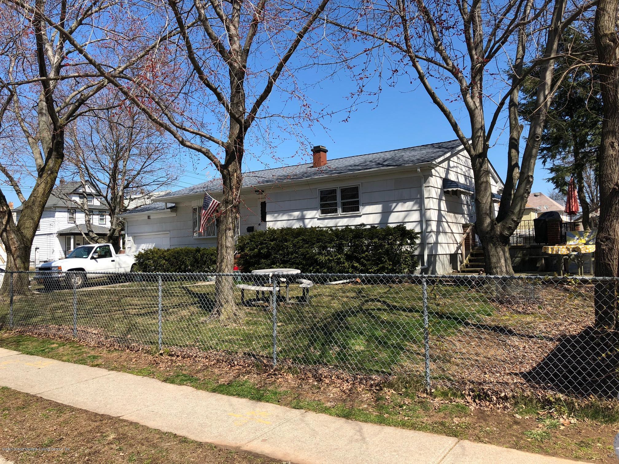 81 Haughwout Avenue preview
