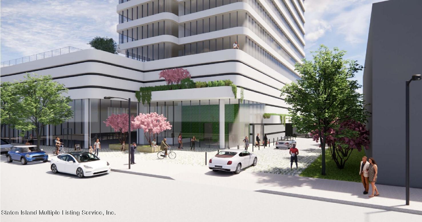 124 Central Avenue preview