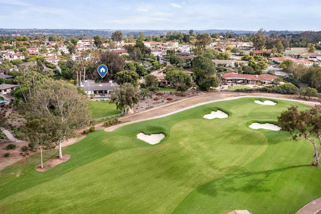Golf Course Classic