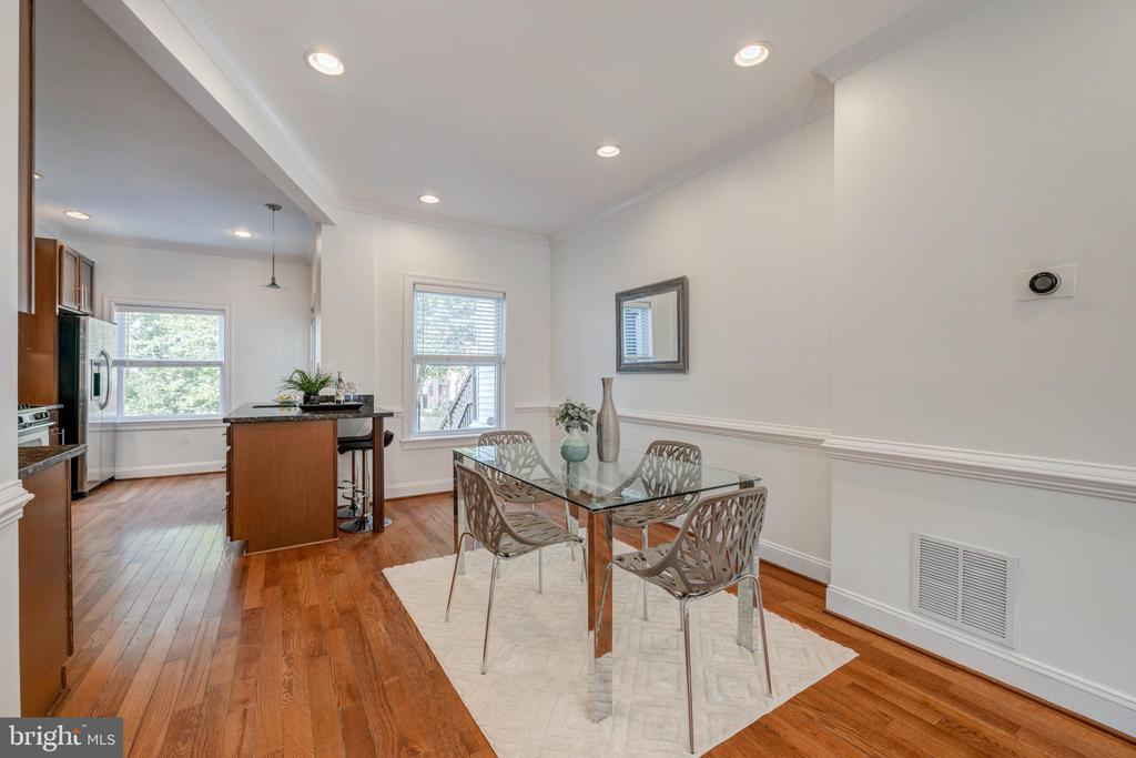 5310 8TH ST NW photo
