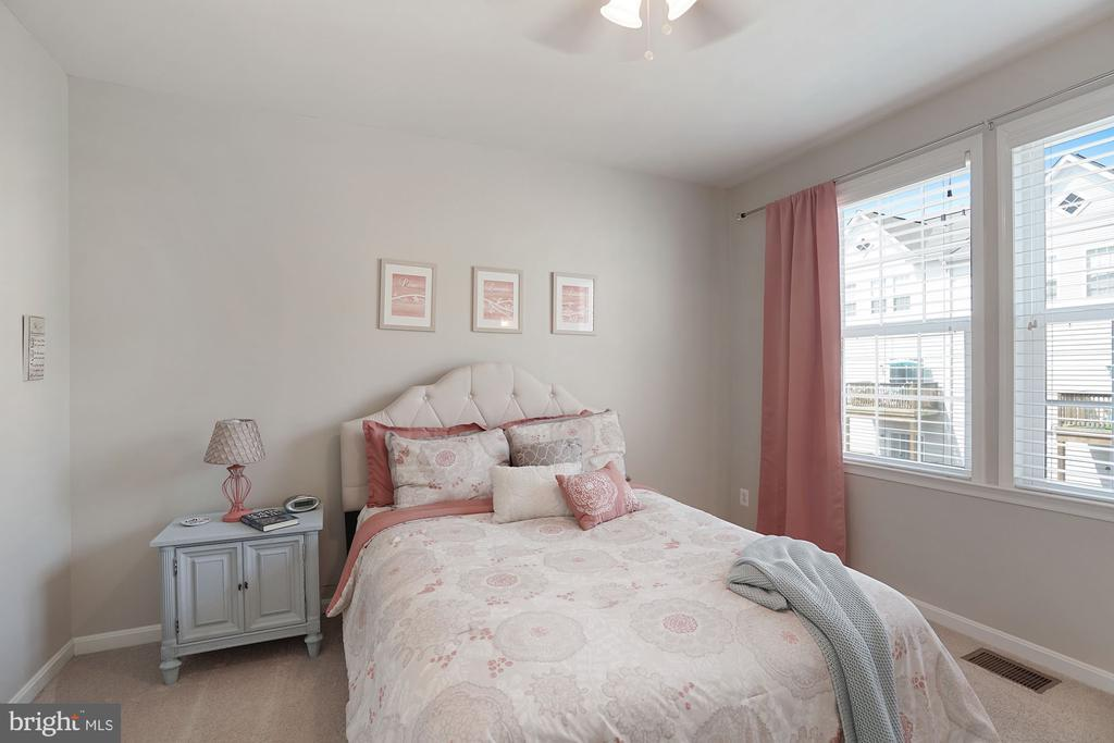 24663 BYRNE MEADOW SQUARE photo