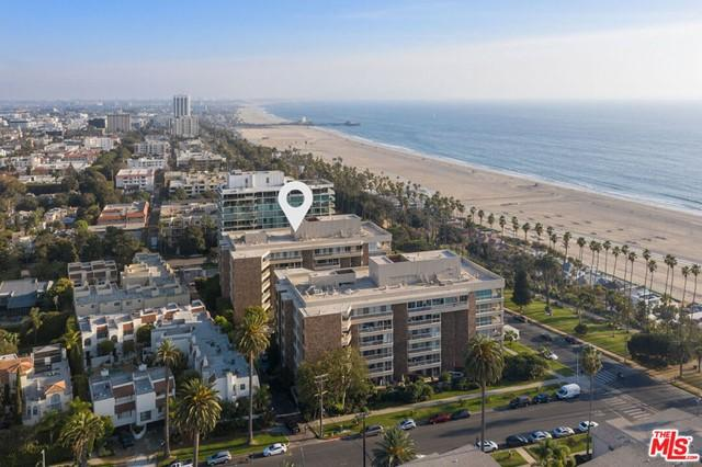 515 Ocean Avenue Unit: 405S preview