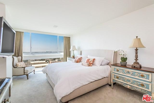 2220 Avenue Of The Stars Unit: 2101 preview