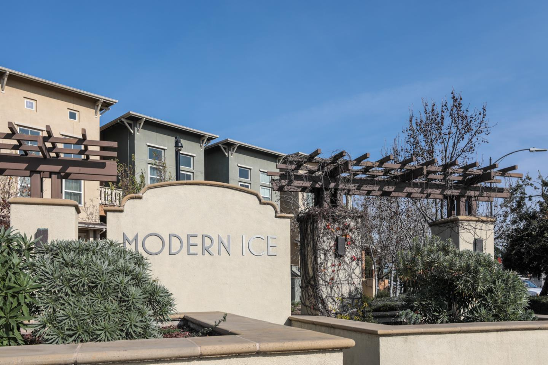 653 Modern Ice DR photo