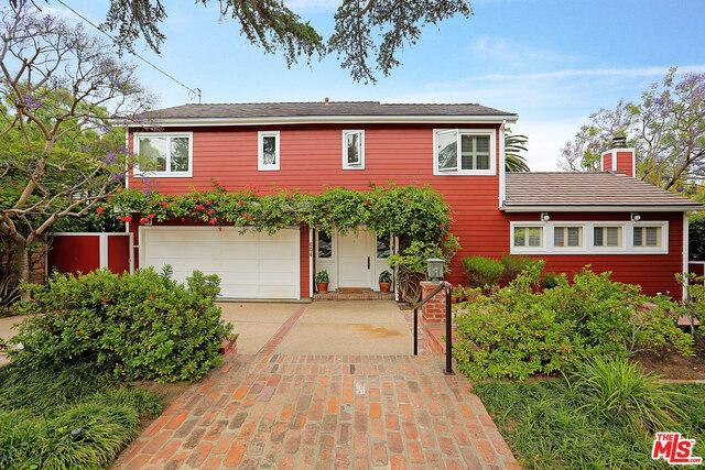 604 S SALTAIR AVE preview