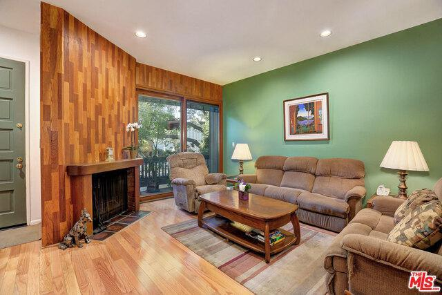 1844 MIDVALE AVE # 5 preview