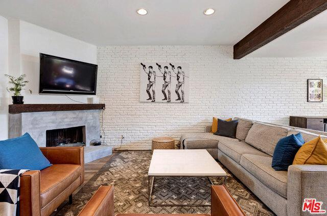 1148 CHELSEA AVE # 3 preview