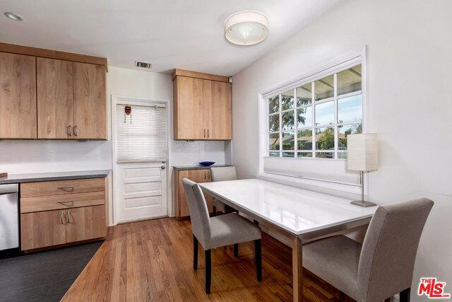 4116 Coolidge Ave preview